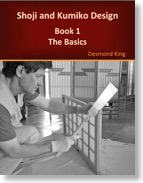 Book 1 - The Basics